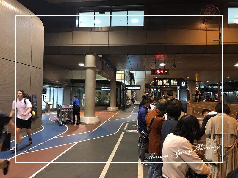 20190414_meeting_tokyo_01.jpg
