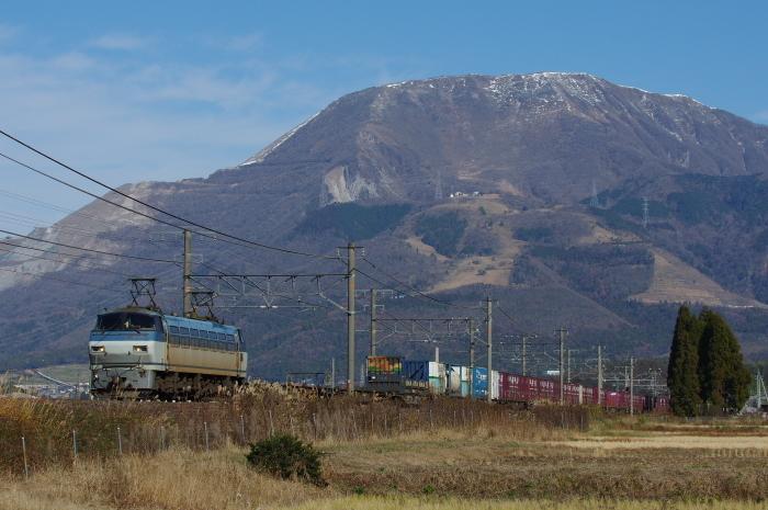 IMGP1388.jpg