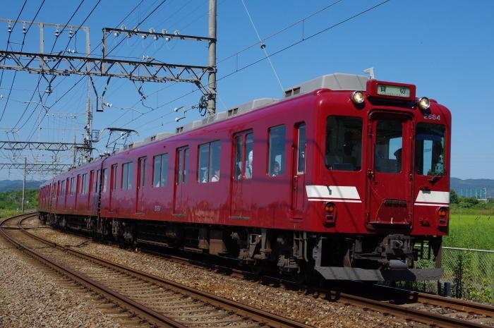 IMGP6535.jpg