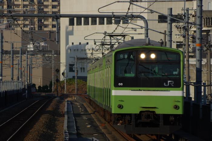 IMGP9701.jpg