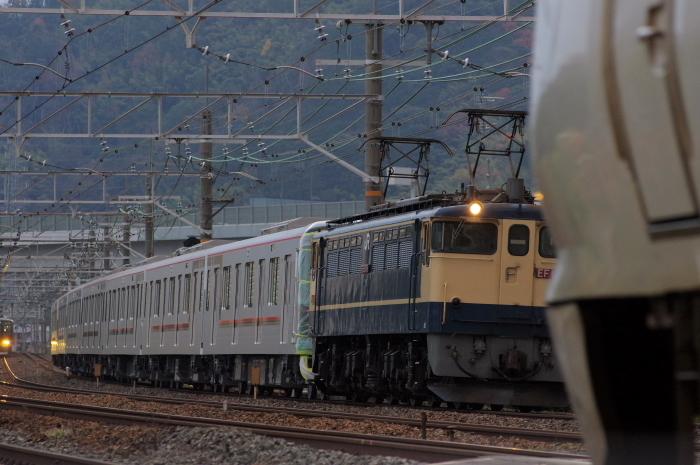 MGP1199.jpg