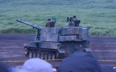 12戦車1