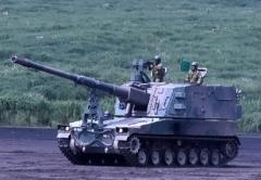 15戦車4拡大