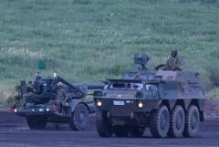 17装甲車