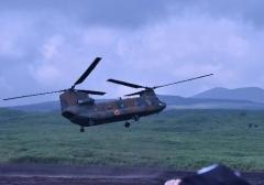 18大型ヘリ1