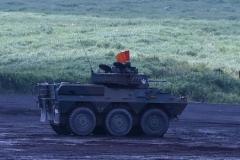 33装甲車3
