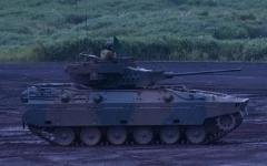 37戦車6