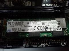 SSD512GB.jpg