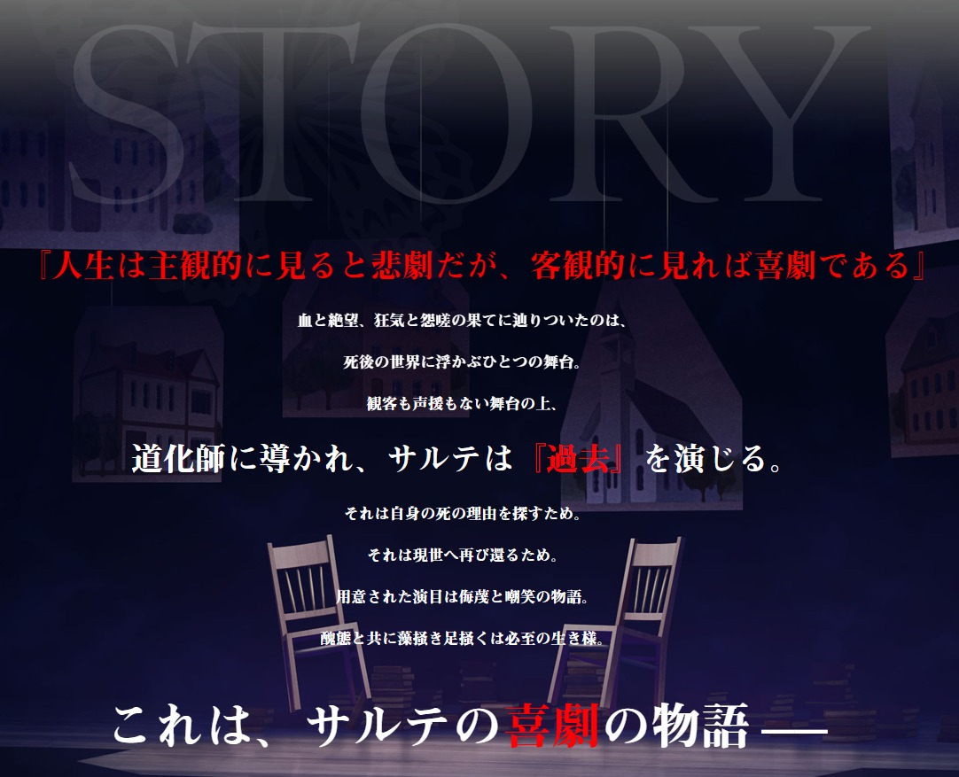 story_20191123122115176.jpg