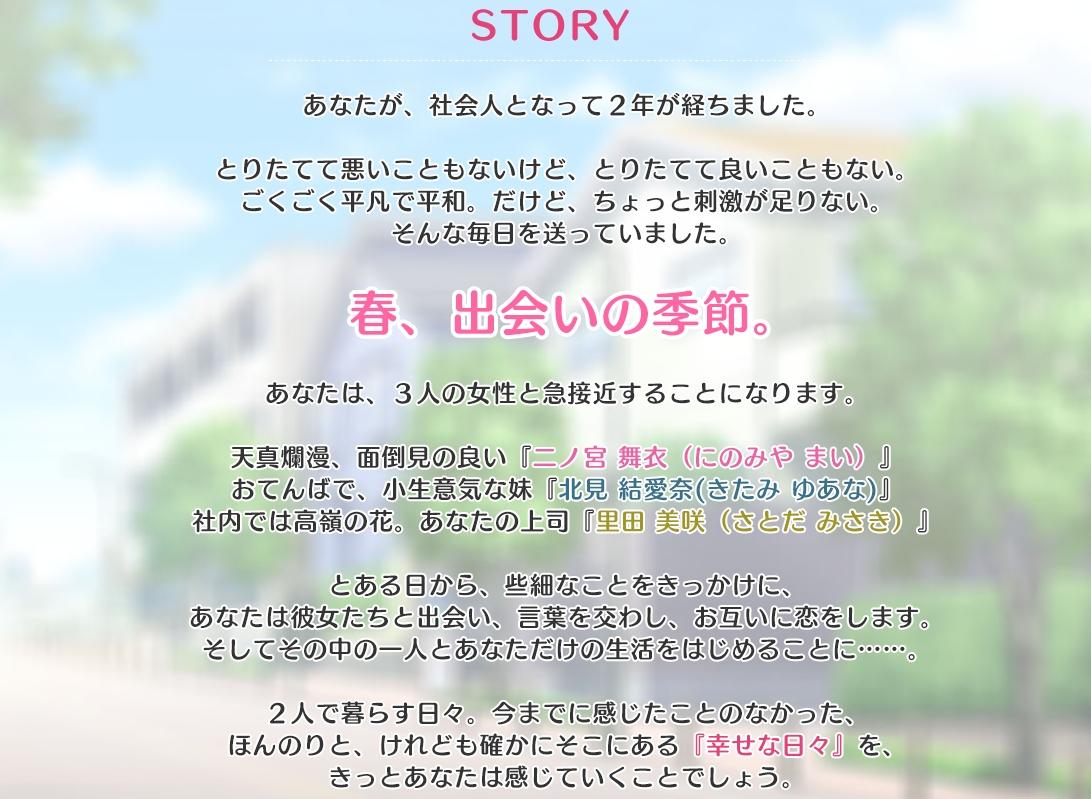 story_2019112919380279c.jpg