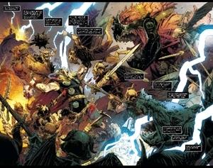 Thor20203- (2)