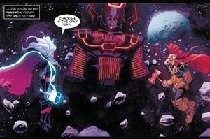 Thor20203- (3)