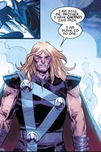 Thor20203- (4)