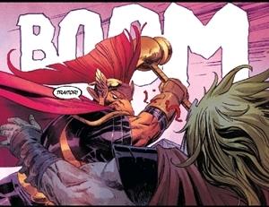 Thor20203- (6)