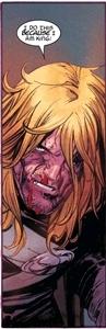 Thor20203- (7)