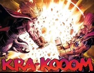 Thor20203- (8)