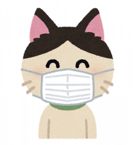 mask_animal_neko.png