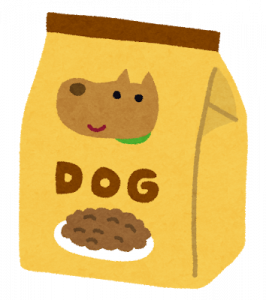 pet_food_dog.png