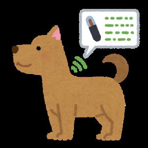 pet_microchip_dog.png