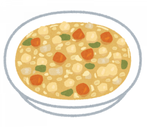 soup_food_scotch_broth.png