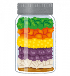 vegetable_jar_salad.png