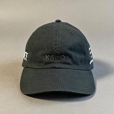 KKCP-020-2-BLK_R.jpg