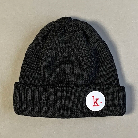 KKKCP-003-BLK_R.jpg