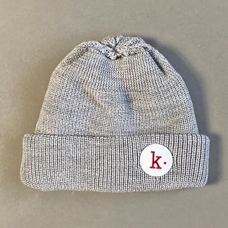 KKKCP-003-HGR_R.jpg