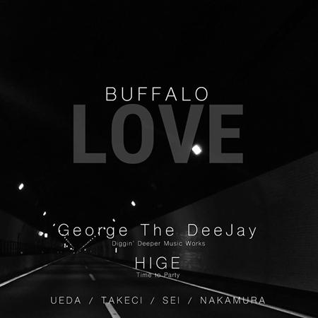 buffalolove201911161_R.jpg