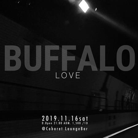 buffalolove20191116_R.jpg