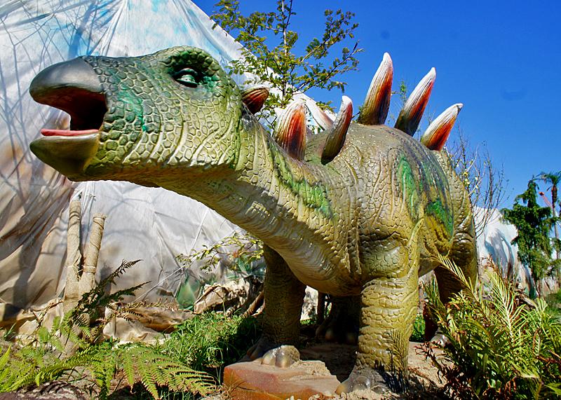 190804,恐竜02