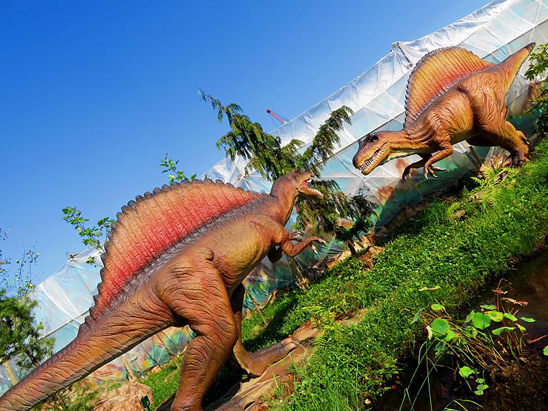 190804,恐竜03