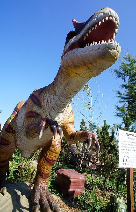 190804,恐竜04