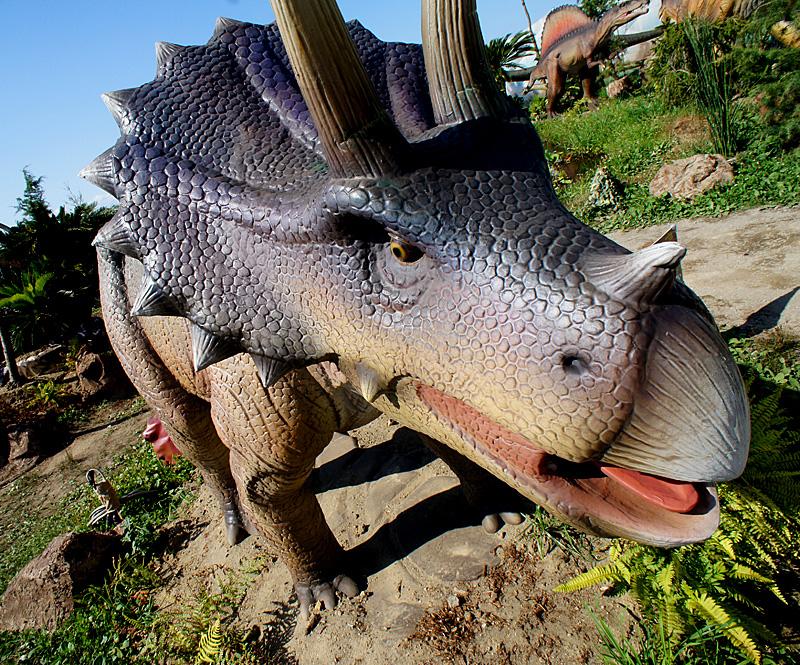 190804,恐竜07