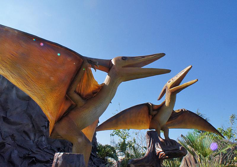 190804,恐竜11