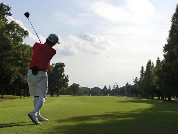 hetappi-golfer