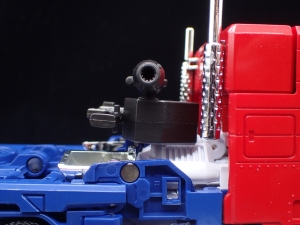 トランスフォーマー マスターピース MP-44 コンボイ Ver3 ビークルモード (13)