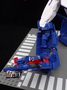 トランスフォーマー マスターピース MP-44 コンボイ Ver3 ビークルモード (36)