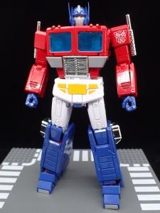 トランスフォーマー マスターピース MP-44 コンボイ Ver3 ロボットモード (18)
