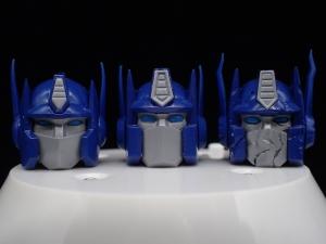 トランスフォーマー マスターピース MP-44 コンボイ Ver3 ロボットモード (30)