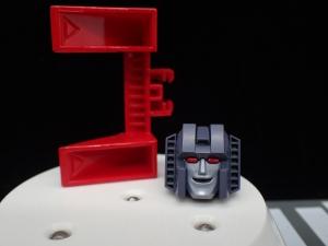 トランスフォーマー マスターピース MP-44 コンボイ Ver3 ロボットモード (31)