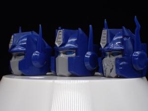 トランスフォーマー マスターピース MP-44 コンボイ Ver3 ロボットモード (33)