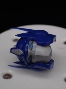 トランスフォーマー マスターピース MP-44 コンボイ Ver3 ロボットモード (34)