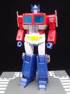 トランスフォーマー マスターピース MP-44 コンボイ Ver3 ロボットモード (37)