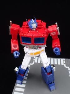 トランスフォーマー マスターピース MP-44 コンボイ Ver3 ロボットモード (72)