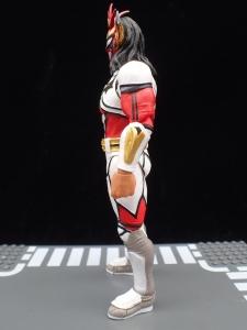 STORM COLLECTIBLES 新日本プロレス アクションフィギュア 獣神サンダー・ライガー (17)