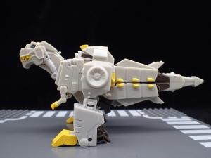 Transformers Bumblebee Cyberverse Adventures Deluxe Class Grimlock (7)