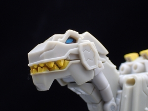 Transformers Bumblebee Cyberverse Adventures Deluxe Class Grimlock (9)
