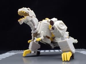 Transformers Bumblebee Cyberverse Adventures Deluxe Class Grimlock (11)
