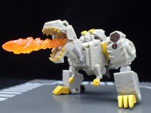 Transformers Bumblebee Cyberverse Adventures Deluxe Class Grimlock (15)